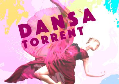Dansa Torrent 2019