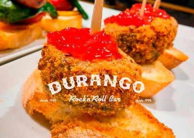 Café Durando Puzol