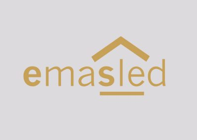 Logo emasled