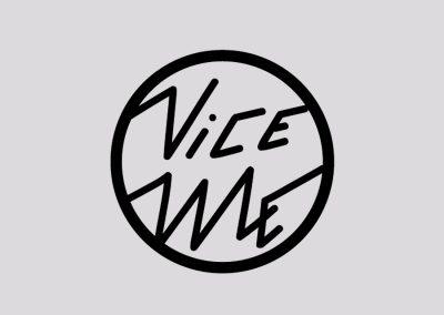 logo Viceme