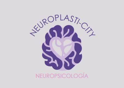 Logo Neuroplasti-city